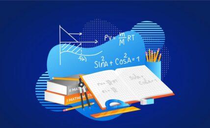 Blogs con juegos matemáticos