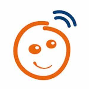 Ciber Corresponsales, página web contra el acoso escolar o bullying