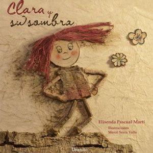 Lectura Clara y su nombre, acoso escolar o bullying