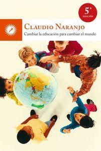 Los 75 mejores libros para docentes 138