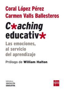 Los 75 mejores libros para docentes 110