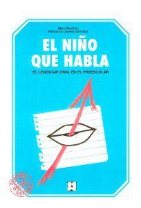 Los 75 mejores libros para docentes 101