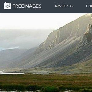 Estos son los mejores bancos de imágenes gratuitos 15