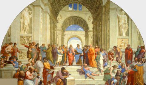 Recursos para Filosofía