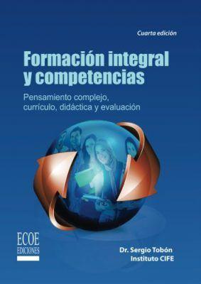 Formación integral y competencias