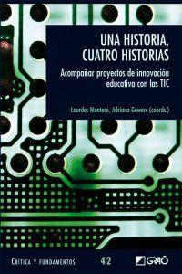 Los 75 mejores libros para docentes 131