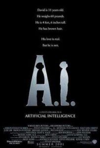10 películas para trabajar la inteligencia emocional 16