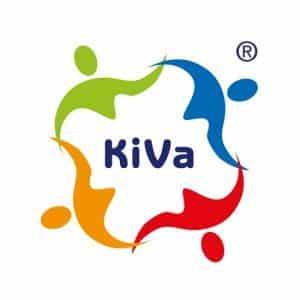 Kiva, contra el acoso escolar o bullying