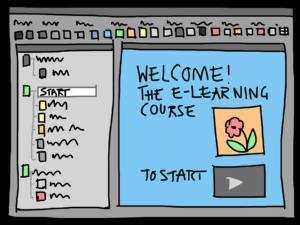 ¿Cuáles son las apps imprescindibles para docentes?