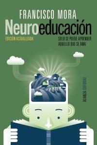 Lecturas recomendadas por EDUCACIÓN 3.0 para este verano 1