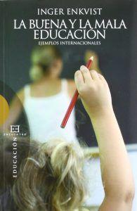 Los 75 mejores libros para docentes 118