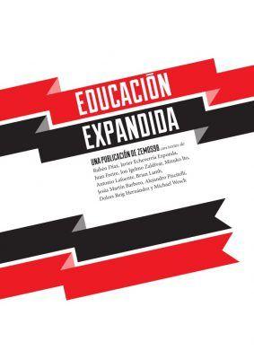La educación expandida