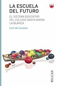 Lecturas recomendadas por EDUCACIÓN 3.0 para este verano 4