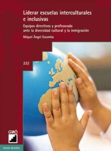 Los 75 mejores libros para docentes 112