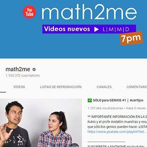 35 canales con vídeos educativos en YouTube 22