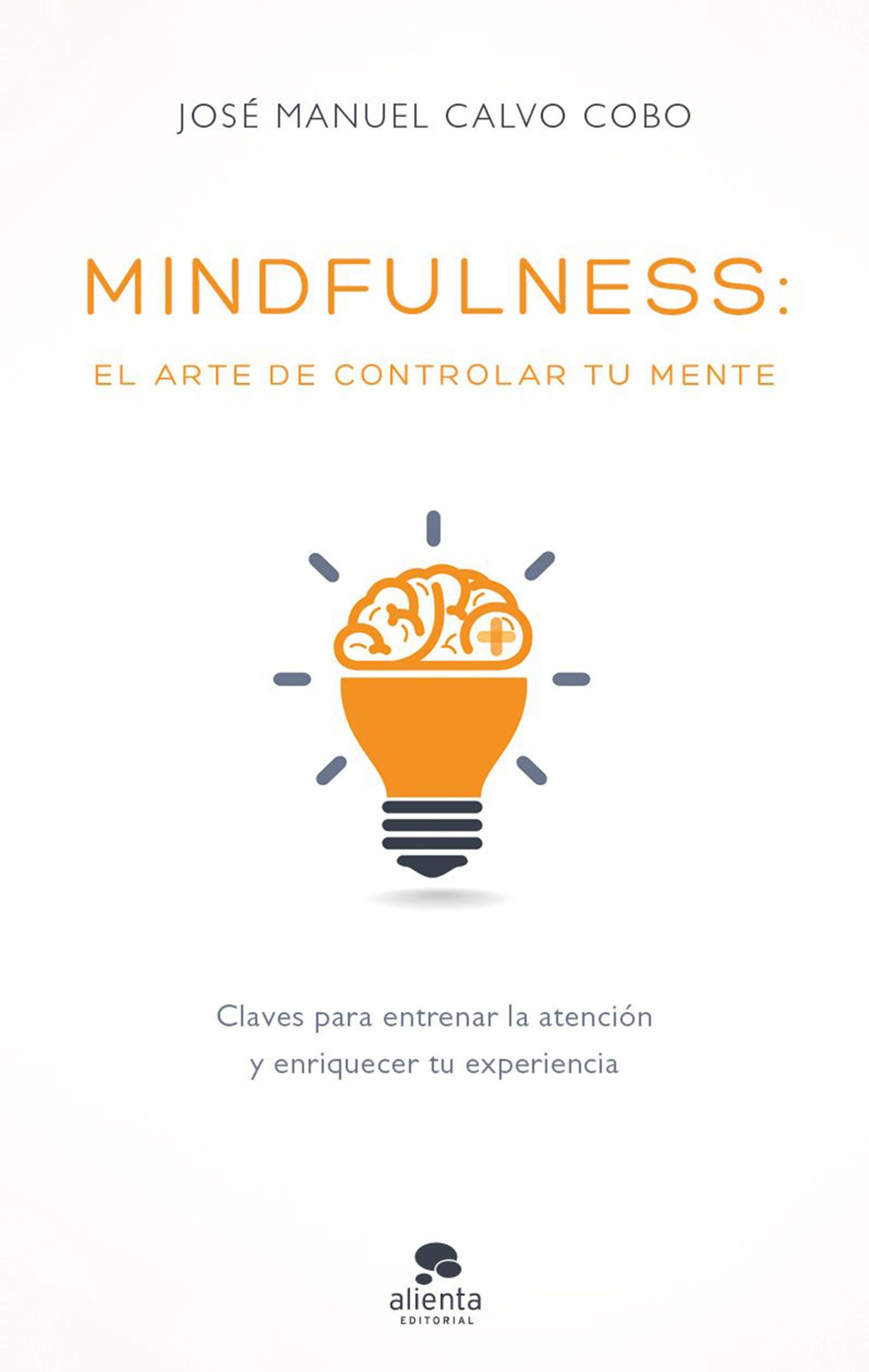 Mindfulness: el arte de controlar tu mente