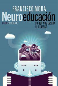 Los 75 Mejores Libros Para Docentes Educación 30