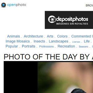 Estos son los mejores bancos de imágenes gratuitos 17