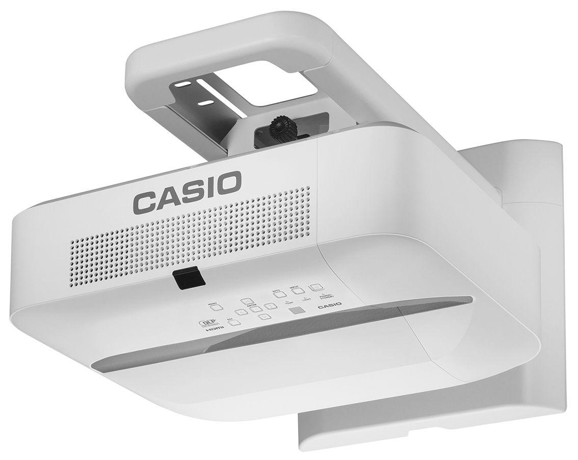 proyectores Casio UST331