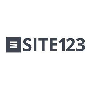 Plataformas gratuitas para crear un blog para usar en clase 15