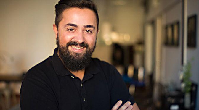 """Santiago Moll: """"La tecnología ha facilitado que en las clases se trabaje de manera más inclusiva"""" 6"""