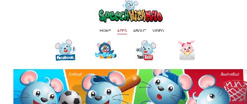 Speech With Milo: apps para aprender inglés