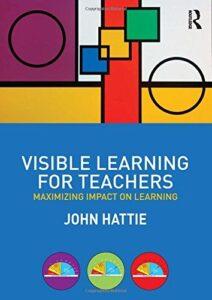 Los 75 mejores libros para docentes 104
