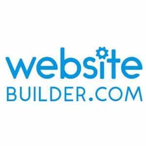 WebsideBuilder - crear un blog gratis