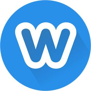 weebly - crear un blog gratis