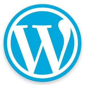 Wordpress.com - crear un blog gratis
