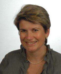 """Anna Forés: """"La vida es aprendizaje, morimos cuando dejamos de aprender"""" 6"""