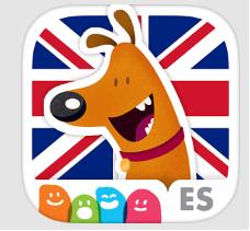 aprender inglés con los animales: apps para aprender inglés