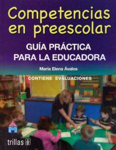 Los 75 mejores libros para docentes 75