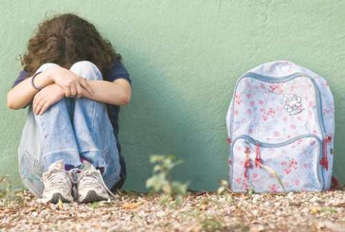 ¿Niños desmotivados? Cómo evitarlo con ayuda de la neuroeducación 6