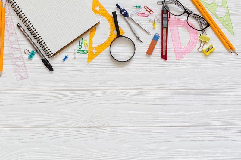 Blogs de Dibujo Técnico para Bachillerato