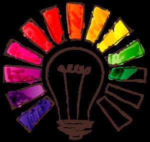 diseño apps para docentes
