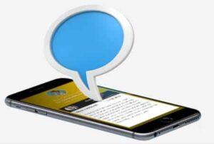 30 herramientas para la comunicación entre familias, alumnos y centro 14