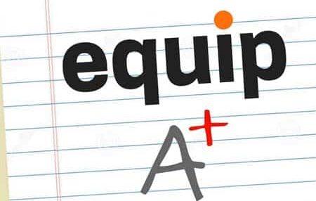"""""""equipA+"""", o el aprendizaje fuera del aula a través de la cultura 2"""