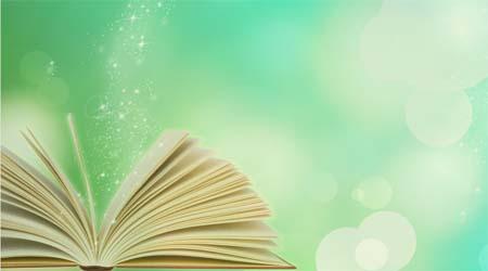 Educación presenta el Plan de Fomento de la Lectura 2017-2018 1