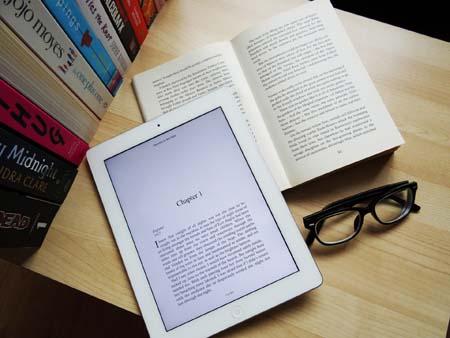 fomento lectura 3