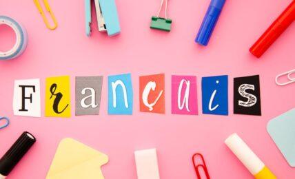 blogs de francés