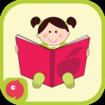 greysprings preschoolbasics