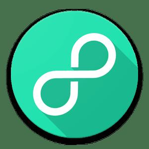 Las mejores apps de julio (2ª parte) 2
