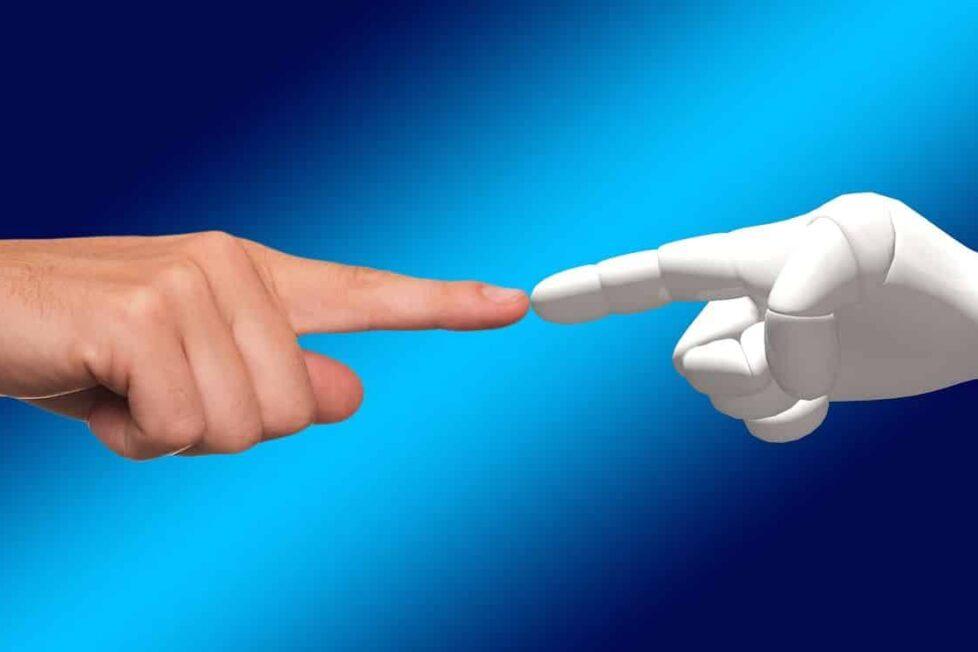 Construye y programa robots con estos kits de robótica y programación 8