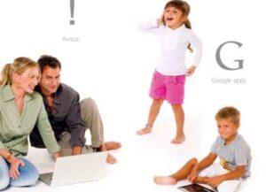 30 herramientas para la comunicación entre familias, alumnos y centro 12