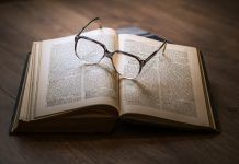 Los 75 mejores libros para docentes 64
