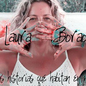 Blog Laura Borau, contra el acoso escolar o bullyig