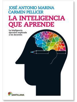 La inteligencia que aprende