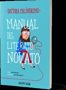 Lecturas recomendadas por EDUCACIÓN 3.0 para este verano 5