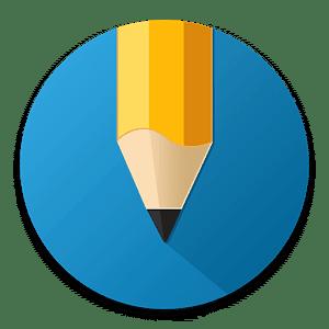 Las mejores apps de julio (2ª parte) 3